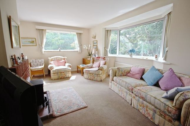 Lounge Area 2 of Inverclyde Road, Parkstone, Poole BH14