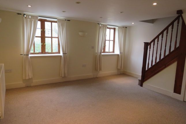 Thumbnail Property to rent in High Street, Fordington, Dorchester