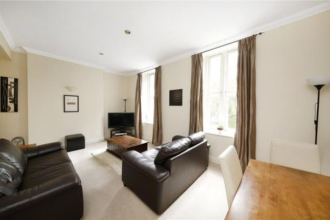 Thumbnail Property to rent in St. Mark Street, Aldgate, London
