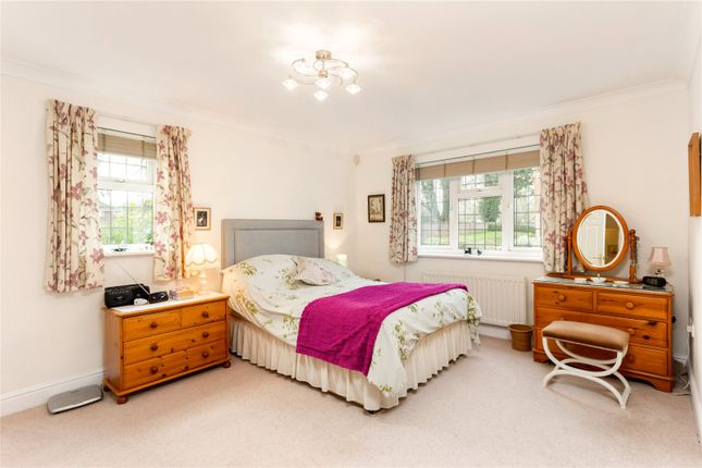 Picture No. 03 of Huxtable House, Springvale Close, Great Bookham, Surrey KT23