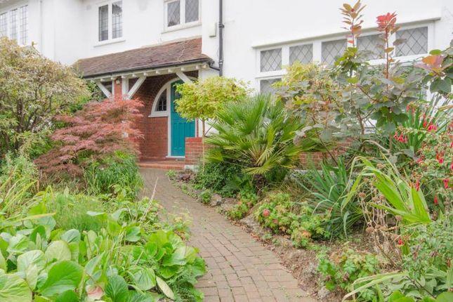 Semi-detached house in  Lansdowne Road  London  Watford