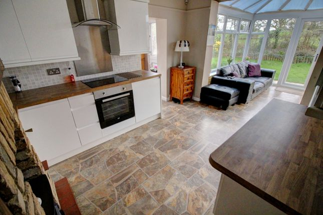 Thumbnail Detached house for sale in Dry Street, Langdon Hills, Basildon