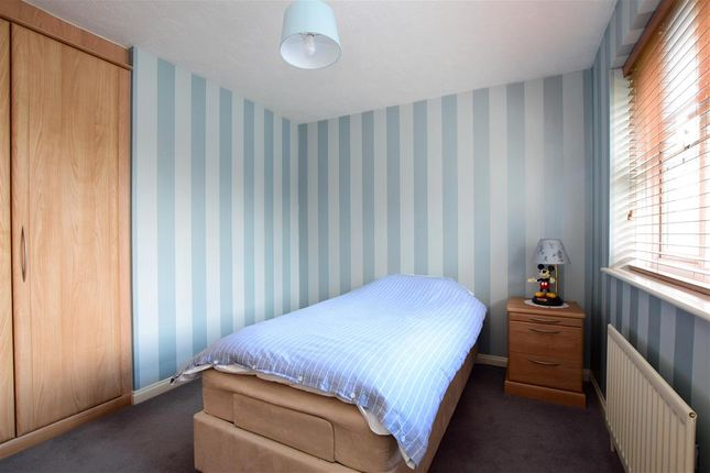 Bedroom 3 of Blakes Farm Road, Southwater, Horsham, West Sussex RH13