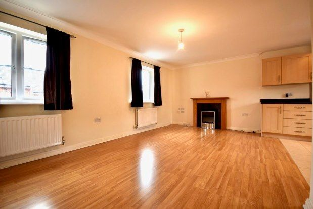 2 bed property to rent in Meridian Rise, Ipswich IP4