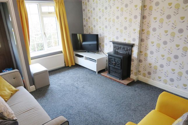 Thumbnail Property to rent in Mill Gate, Ackworth, Pontefract