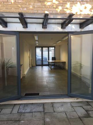 Thumbnail Office to let in 103- 107, Brighton Rd, Surbiton