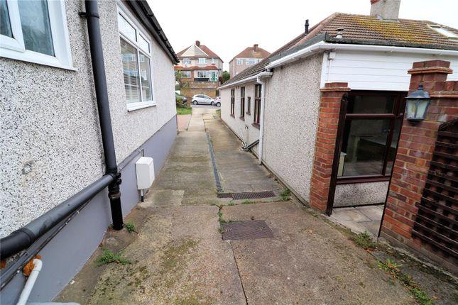 Picture No. 24 of Carlton Road, Northumberland Heath, Kent DA8
