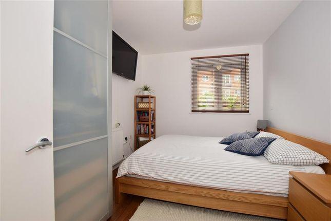 Bedroom of Whitestone Way, Croydon, Surrey CR0