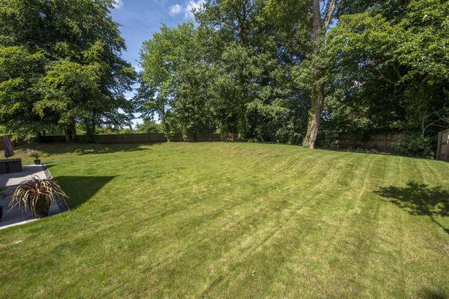 Image13 of South Drive, Sandhill Park, Bishops Lydeard, Taunton TA4