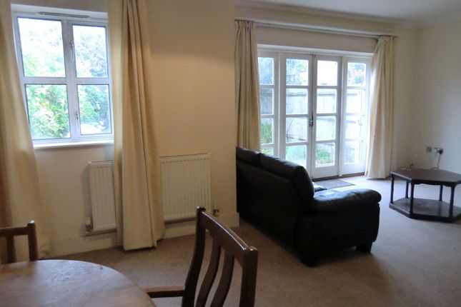 Thumbnail Detached house to rent in Langton Way, London