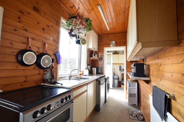 Kitchen of Priory Lane, Scunthorpe DN17