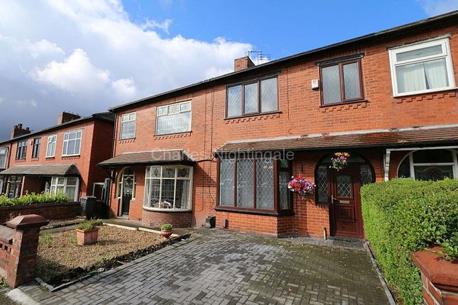 Thumbnail Property for sale in Frederick Street, Oldham, Greater Manchester.