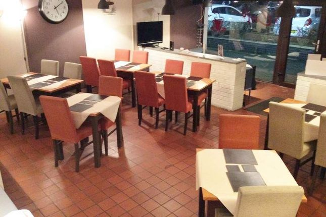 Restaurant/cafe for sale in Unit 9A, Rankine House, Glasgow
