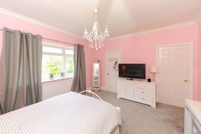 Bedroom2 of Cavendish Avenue, Dore, Sheffield S17