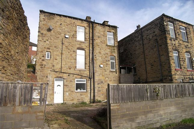 Picture No. 03 of France Street, Soothill, Batley, West Yorkshire WF17