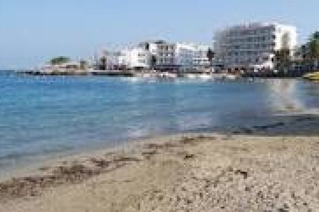 Thumbnail Detached house for sale in 07840 Santa Eulalia Del Río, Illes Balears, Spain