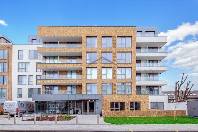 Photo 5 of Glenbrook Apartments, Hammersmith, London W6