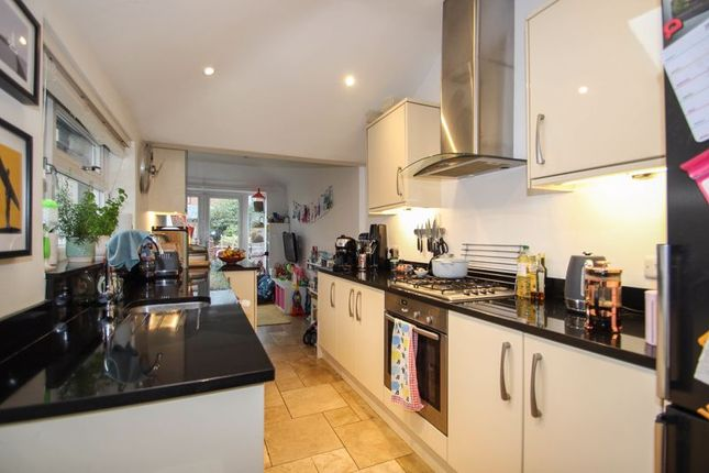 Photo 21 of Elm Road, Claygate, Esher KT10