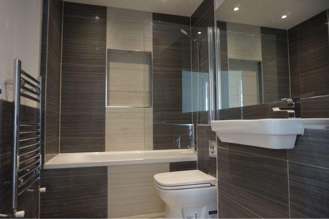 Bathroom of 43-51 Lower Stone Street, Maidstone ME15