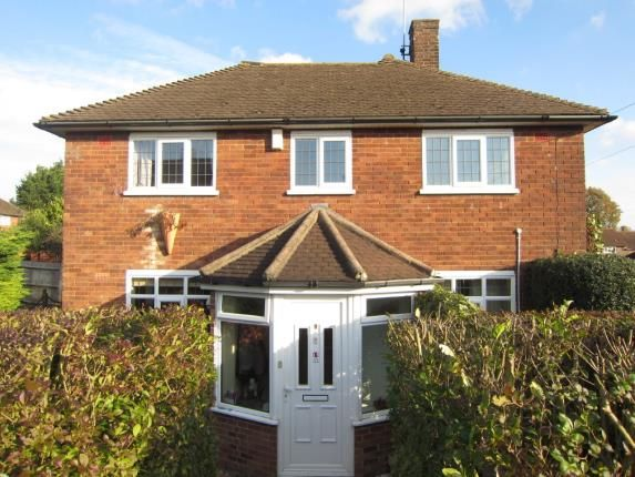 Thumbnail End terrace house for sale in Hutton, Brentwood, Essex