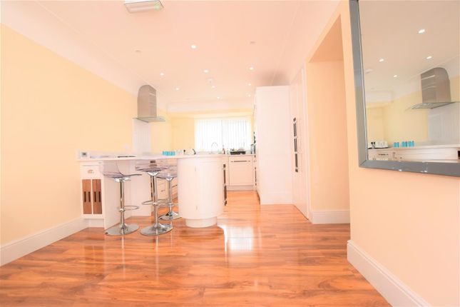 Thumbnail Property to rent in Spital Road, Bromborough, Wirral