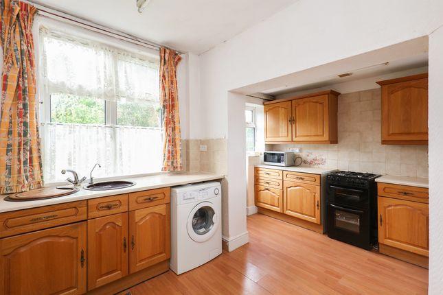 Kitchen of Dobcroft Road, Sheffield S7