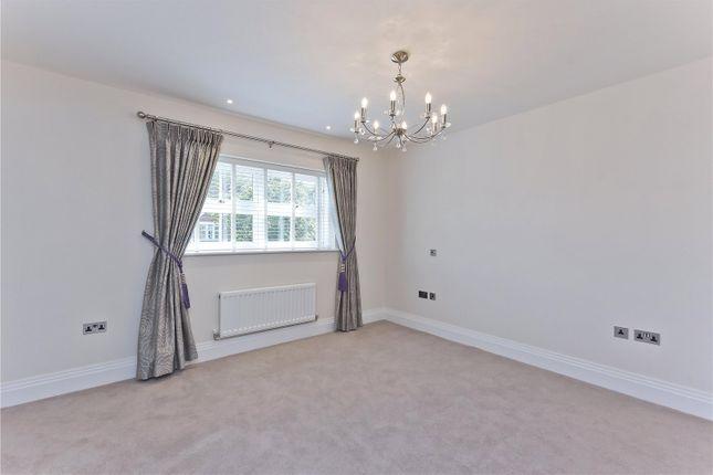 Bedroom 1 of Portsmouth Road, Thames Ditton, Surrey KT7