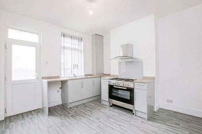 2 bed terraced house for sale in Hudson Street, ., Burnley, Lancashire BB11