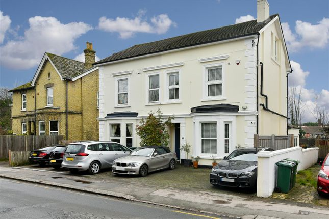 Thumbnail Property for sale in Gloucester Road, Redhill