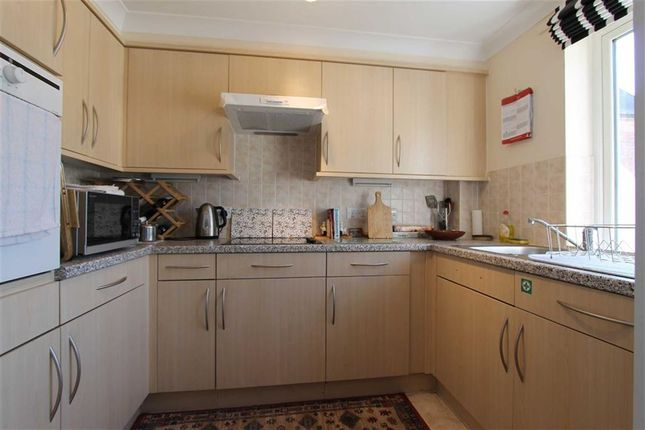 Kitchen of Station Street, Ross-On-Wye HR9