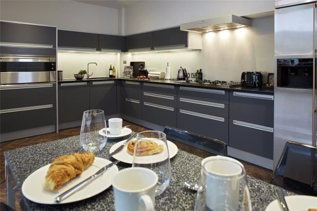 Thumbnail Property to rent in Cheval Place, Knightsbridge, London