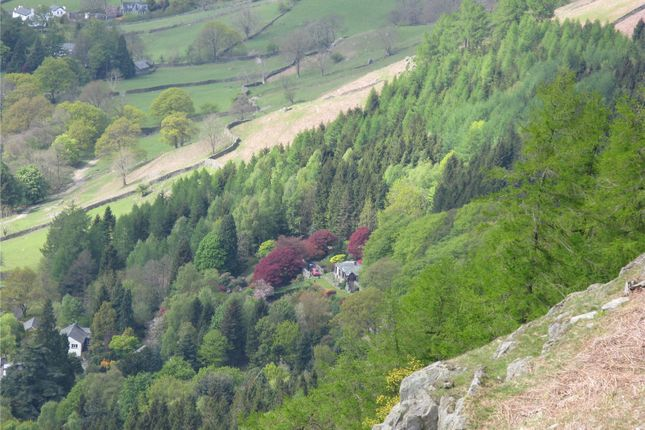 Picture No. 18 of Wren's Nest, Above Beck, Grasmere, Ambleside, Cumbria LA22
