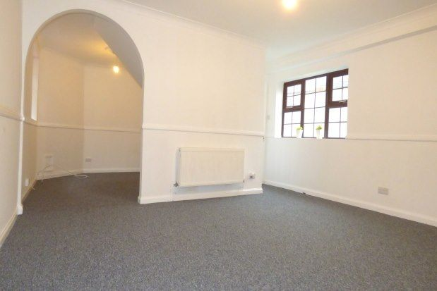 Thumbnail Property to rent in Gladys Avenue, Portsmouth