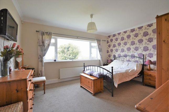 Photo 3 of Arkleby, Wigton CA7