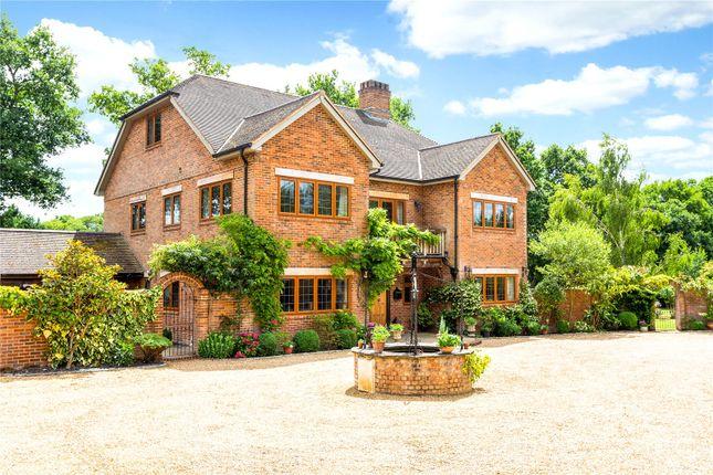Picture No. 14 of Oak Lane, Shillinglee, Chiddingfold, Surrey GU8