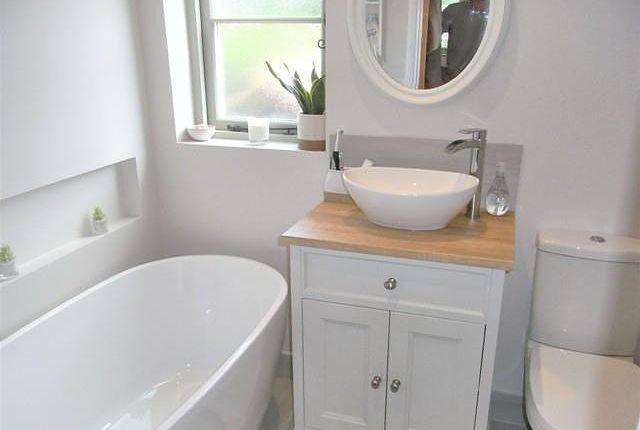 Bathroom of Potters Lane, Send, Woking GU23