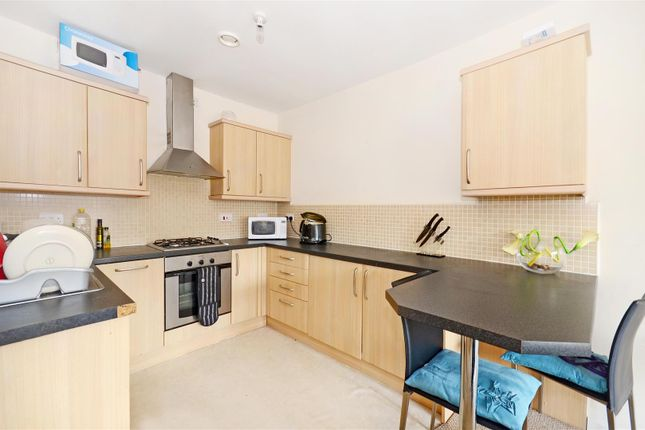 Thumbnail Flat for sale in Middlewood Road, Hillsborough, Sheffield