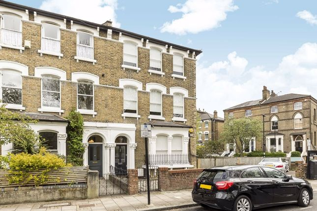 5 bed property for sale in Highcroft Road, London N19