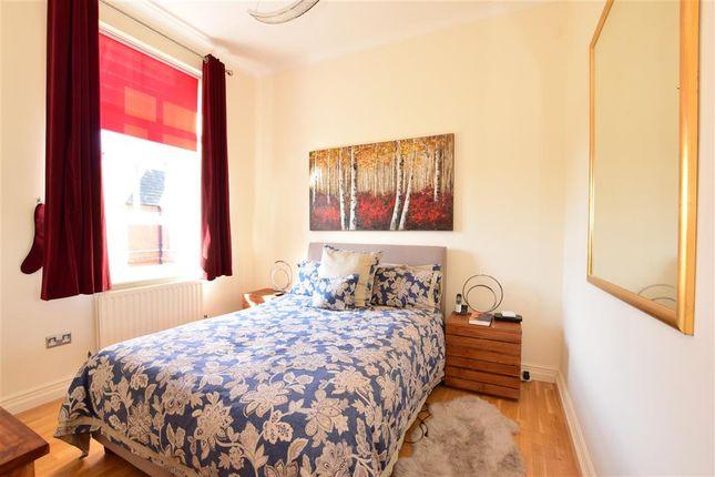 Bedroom 1 of Hampstead Avenue, Woodford Green, Essex IG8