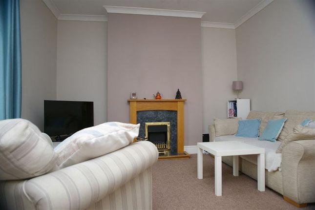 Thumbnail Property to rent in Bradshaw Brow, Bradshaw, Bolton
