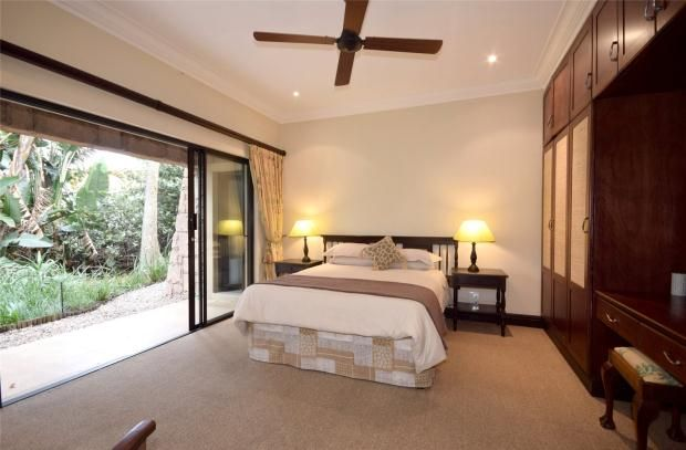 Picture No. 08 of 6 Driftwood Drive, Zimbali, Ballito, Kwazulu-Natal, 4420