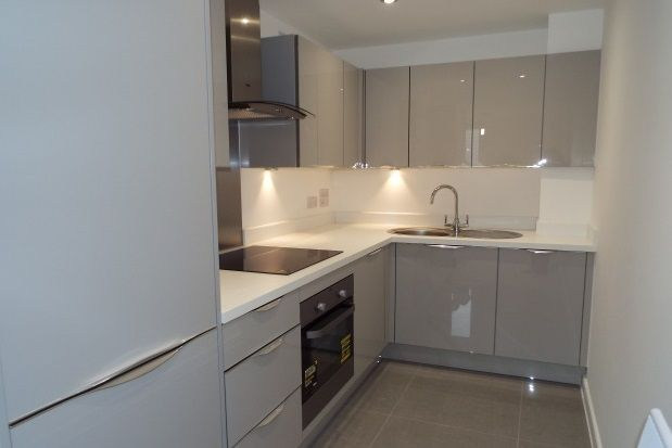 Homes to let in ferry court cardiff cf11 rent property - Living room letting agency cardiff ...
