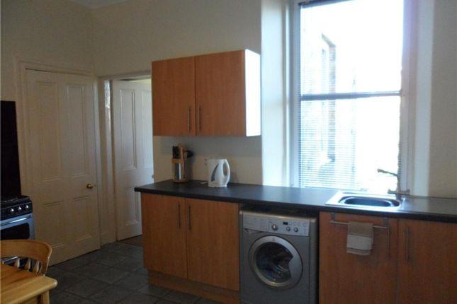 Photo 4 of Union Grove, City Centre, Aberdeen AB10