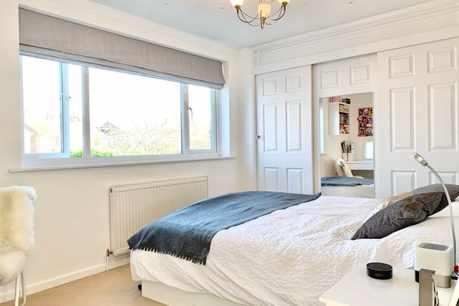 Photo 3 of Forge Drive, Claygate, Esher KT10