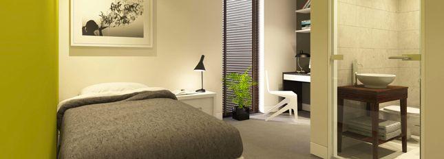 1 bedroom flat for sale in 87-93 Bradshawgate, Bolton