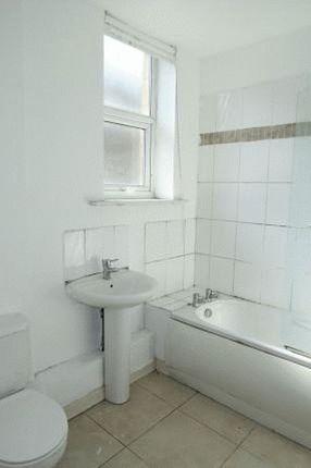 Photo 9 of Clough Street, Morley, Leeds LS27