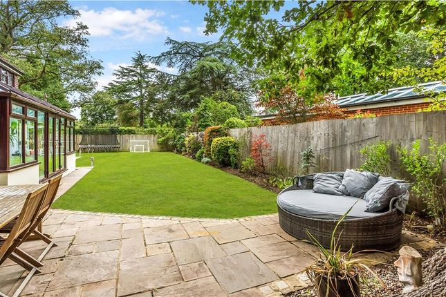 Picture No. 45 of Worplesdon, Guildford, Surrey GU3