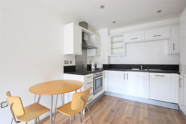 Kitchen of Ecclesall Road, Sheffield S11