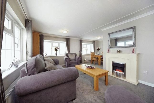 2 bedroom property for sale in The Paddock, Cranbourne Hall, Winkfield, Windsor