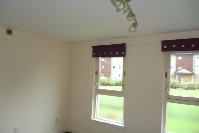 Thumbnail Flat to rent in Forth Drive, Livingston
